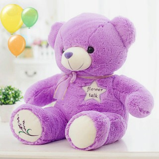 Cute Teddy Bear 06