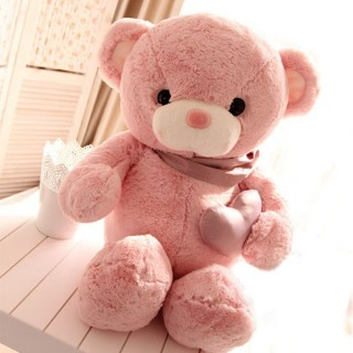 Cute Teddy Bear 11