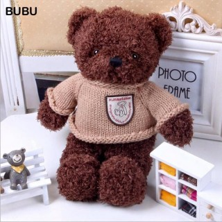 Cute Teddy Bear 12