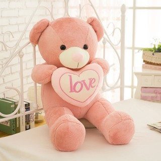 Cute Teddy Bear 13