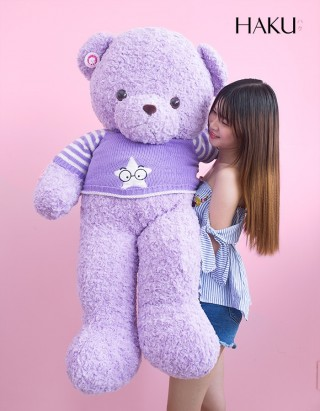 Cute Teddy Bear 25
