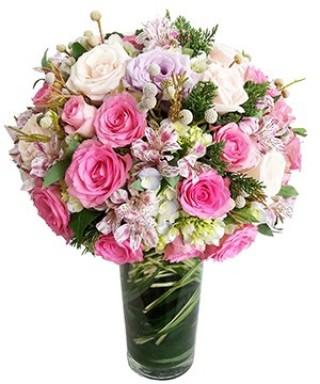 Beautiful flowers beautiful flowers beautiful flowers beautiful luxurious vase flowers 02 mightylinksfo