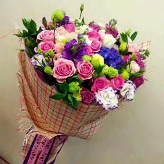 Flowers Love Beautiful 30